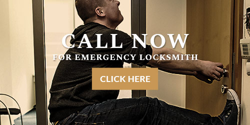 Call You Local Locksmith in Cleveland Now!
