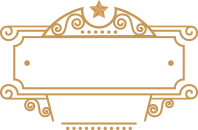 Satisfaction Guaranteed!